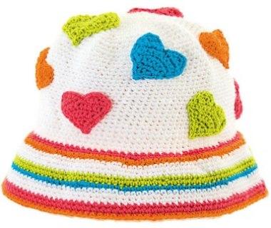 шляпа 1
