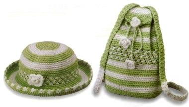 шали из махера крючком - Выкройки одежды для детей и взрослых.