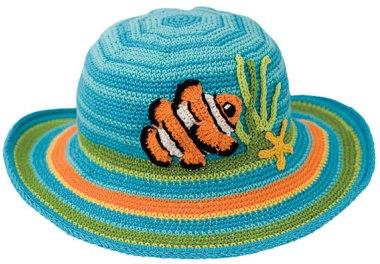 шляпа 5