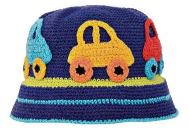 шляпа 6