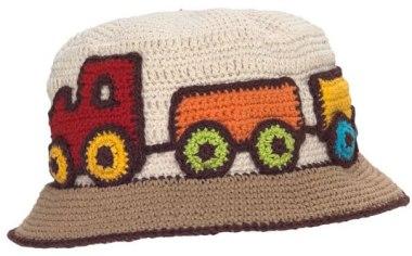 шляпа 7