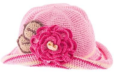 шляпа 8