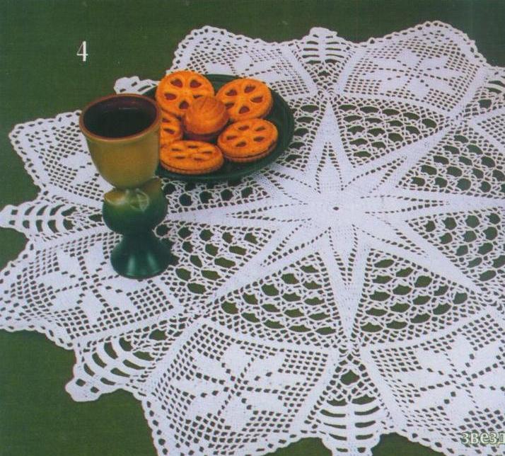 Шарф спицами. Более 50 схем вязание шарфа спицами 38
