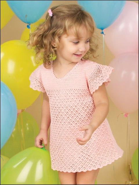 stat2211 2012 Örgü Çocuk Elbiseleri, Örme Çocuk Etekleri, Yazlık Çocuk Elbise Ve Etek Modelleri, El Örgüsü Bebek Kıyafetleri,örgü bebek kıyafet modelleri