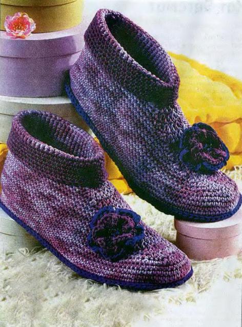 Вязание в разделах: детские носки вязание,схема вязания жакета спицами на девочку 5 лет.