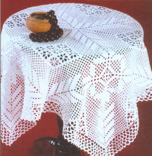 ЦВЕТОЧНЫЕ МОТИВЫ СО СХЕМАМИ Вдохновлялочка от Марриэтты. .  Метки: вязание крючком схемы связать крючком цветы со.