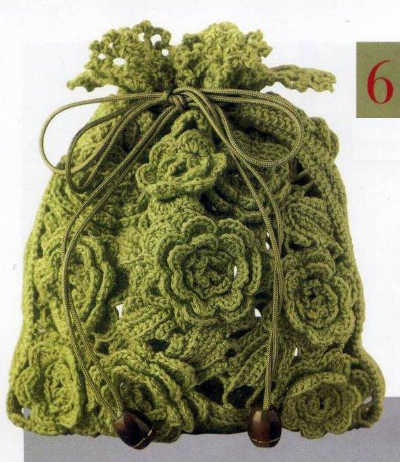 сумки валентино