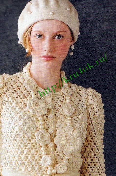 Мастер класс по бисеру плетению украшений