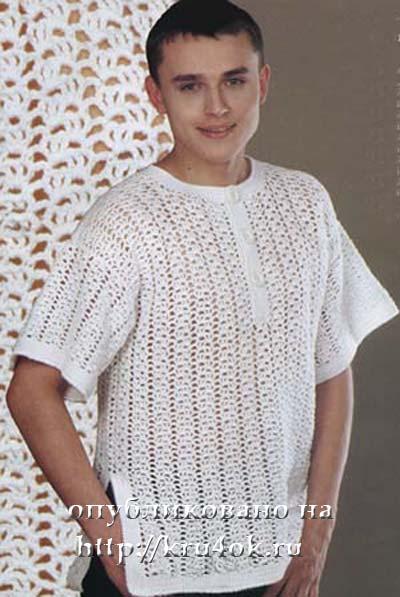 вязание женские свитера.  Read more.  Схемы вязания моделей для женщин...