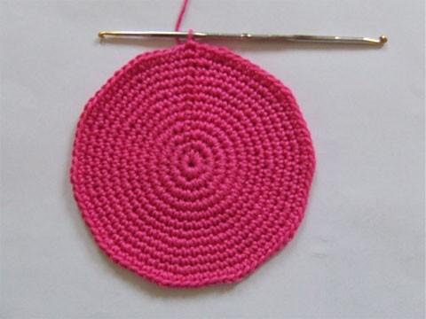 Вязание крючком панамки схемы для девочек.