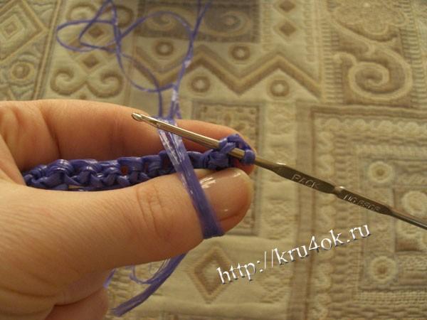 Вязание находятся также в разделах: вязание крючком схемы осень, вязание ажурных шапочек и схема вязания жилетки.