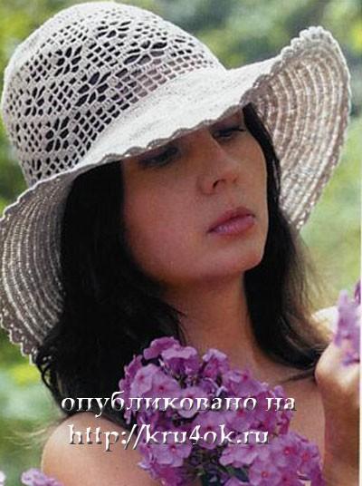 http://kru4ok.ru/wp/wp-content/uploads/2010/05/shlyapp1.jpg