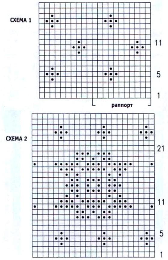Как сделать топиарий из атласных лент своими руками мастер класс