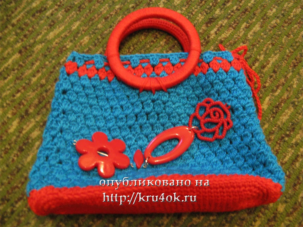 http://kru4ok.ru/wp/wp-content/uploads/2010/06/sumka_kru4ok1.jpg