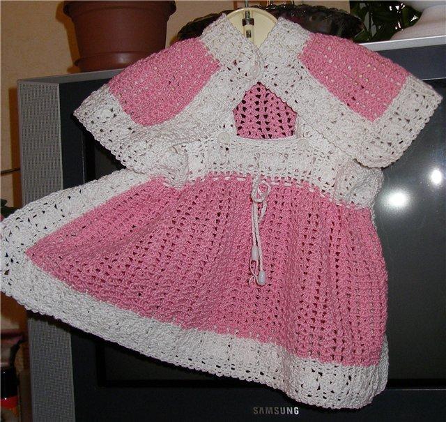 выбрать платье на юбилей мужа