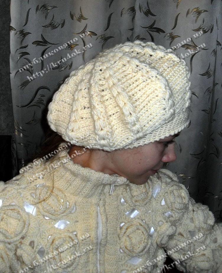 http://kru4ok.ru/wp/wp-content/uploads/2010/11/beret_l1.jpg