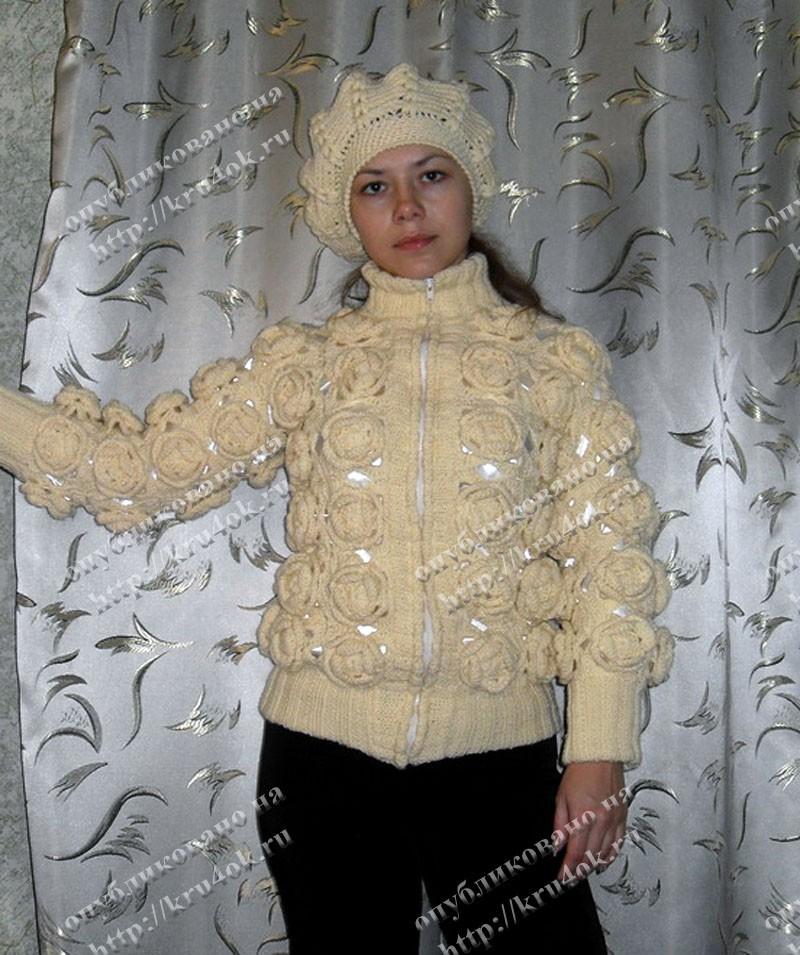 http://kru4ok.ru/wp/wp-content/uploads/2010/11/jaket_rozi1.jpg