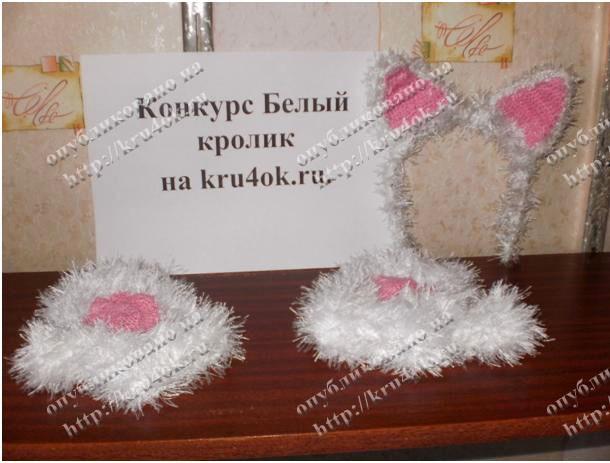 Игрушка, Мастер-класс Вязание крючком: Кошка Фрося+ МК Пряжа Отдых.