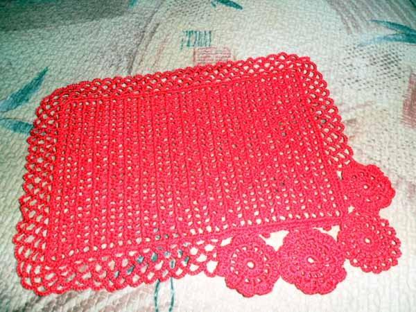 Вязание крючком схемы салфетки скатерти. салфетки вязаные крючком.