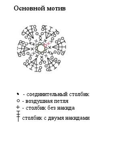 """Летний топ """"Солнечный"""""""
