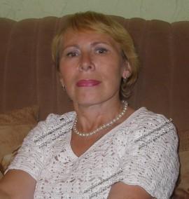 Кофточка «Москва Белокаменная»