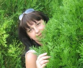 Интервью с Мариной Милокумовой