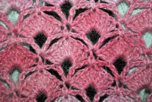 Вязание кофт для девочек - Вязание девочкам - Вязание для .  6 ч. назад .