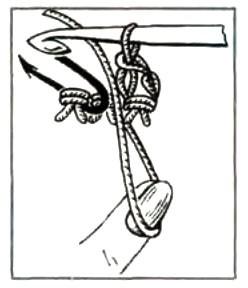 детские тапочки связанные крючком