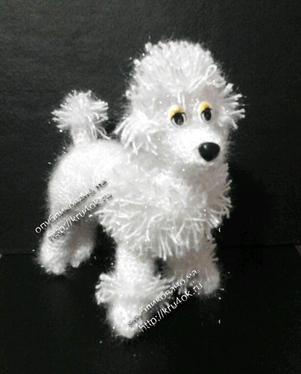 http://kru4ok.ru/wp/wp-content/uploads/2012/09/igrushka_pudel1.jpg