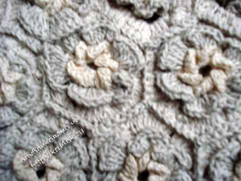 фото сумки из цветочных мотивов