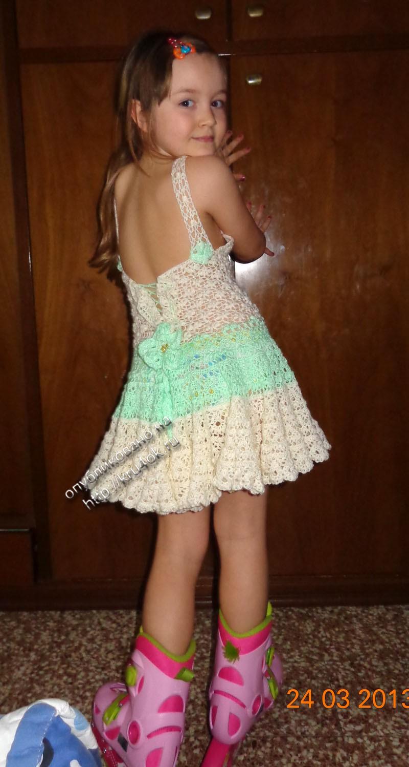почему нельзя примерять свадебное платье
