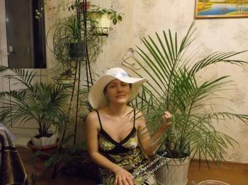 фото вязаной крючком шляпы