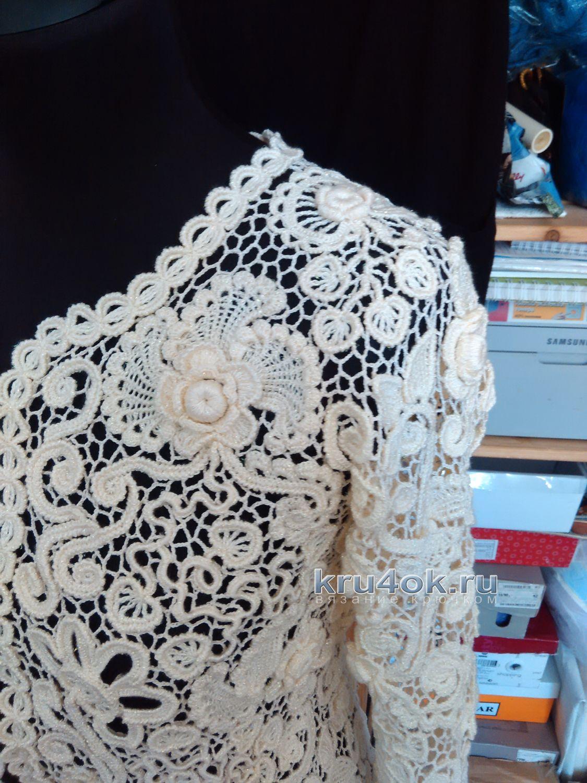 вязание наталья котельникова