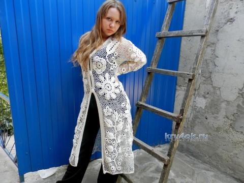 Работы Клименко Татьяны