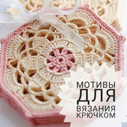 Свадьба Чумакова квн Союз Тюмень Айдар Гараев жена Настя Казанджан
