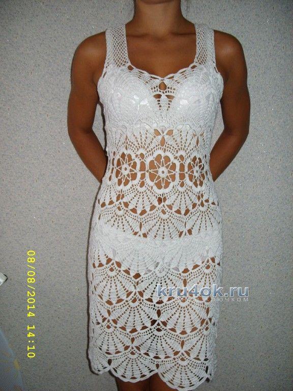свадебне платья 2012 одесса