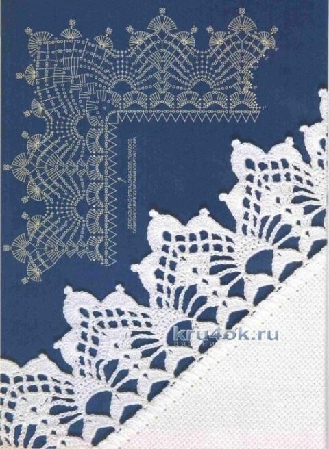 Платье, плед и пинетки для девочки вязание и схемы вязания