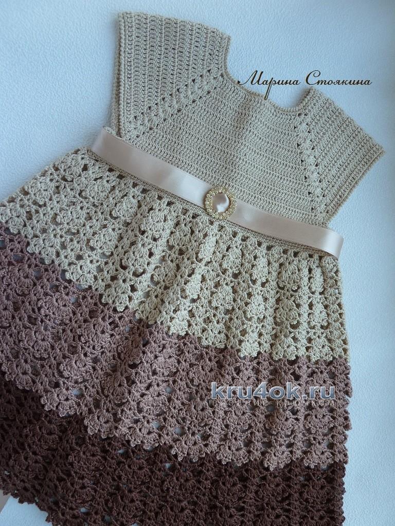 Вязание пинетки и шапочка схема