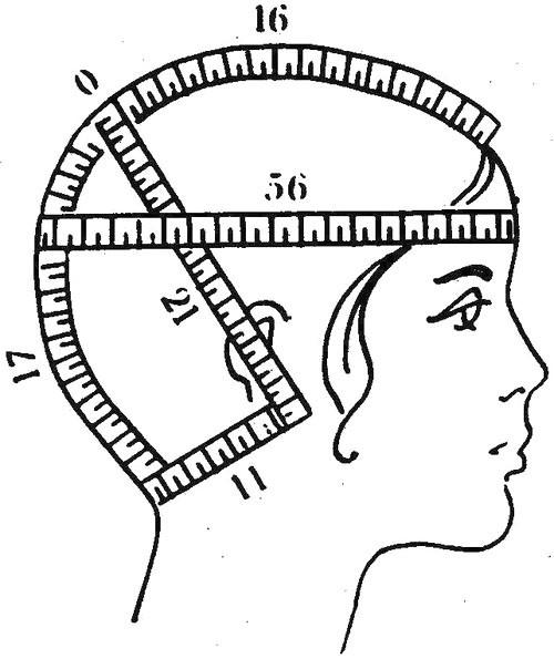 钩针教程:女孩的装饰环巴拿马帽(大师班) - maomao - 我随心动