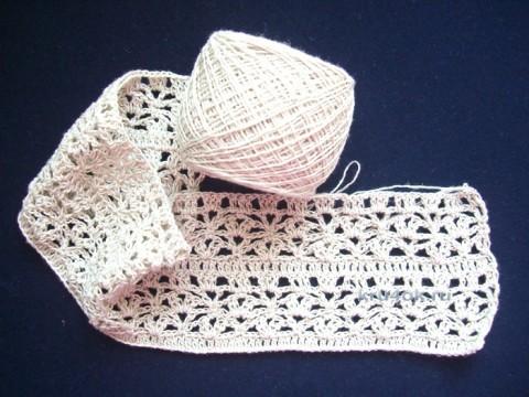 Топик для девочки - работа NewNameNata вязание и схемы вязания