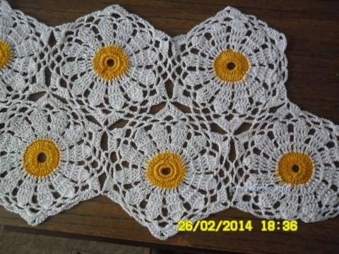 Вязаная кофточка - работа Ольги вязание и схемы вязания