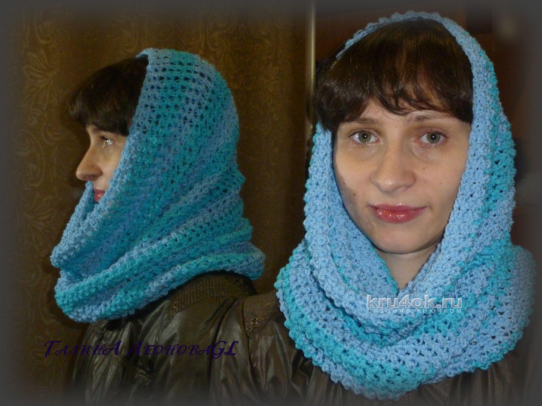 Схемы пуловеров для полных спицами