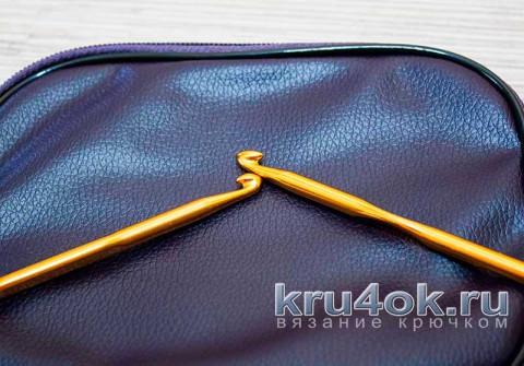 фото крючков для вязания с  Алиэкспресс