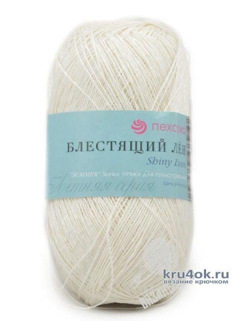 Платье - туника в стиле бохо Летний зефир от Egge вязание и схемы вязания