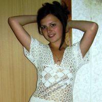 Платье «Ромашковое поле»
