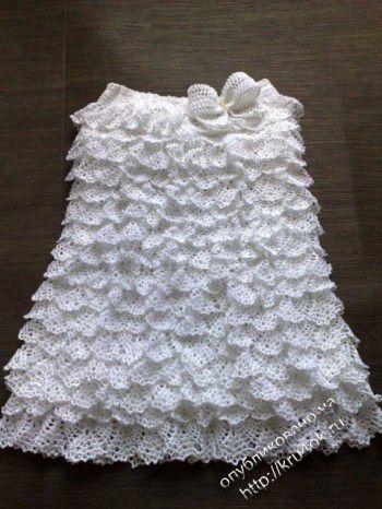 свадебные платья города новокузнецка-свадебный салон голубка