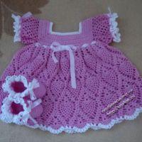 Детское платье на девочку 3 месяцев