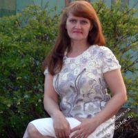 Летняя кофточка — работа Натальи Самойловой