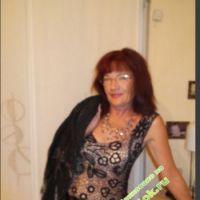 Вязаное платье — автор Анна Блинова