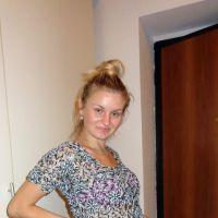 Туника для будущей мамы — работа Татьяны Шевченко